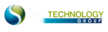 Sky Technology Group
